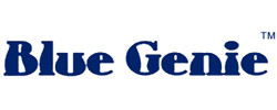 Bluegenie.com