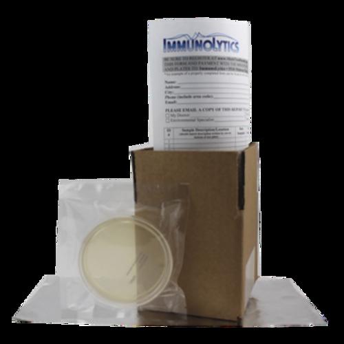 Diagnostic Mold Test Kit - Single