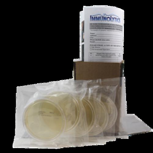 Mold Diagnostic Test Kit - Five Pack