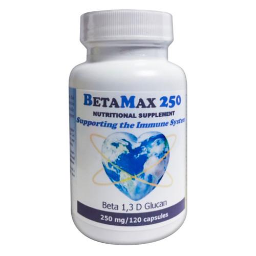 BetaMax 250
