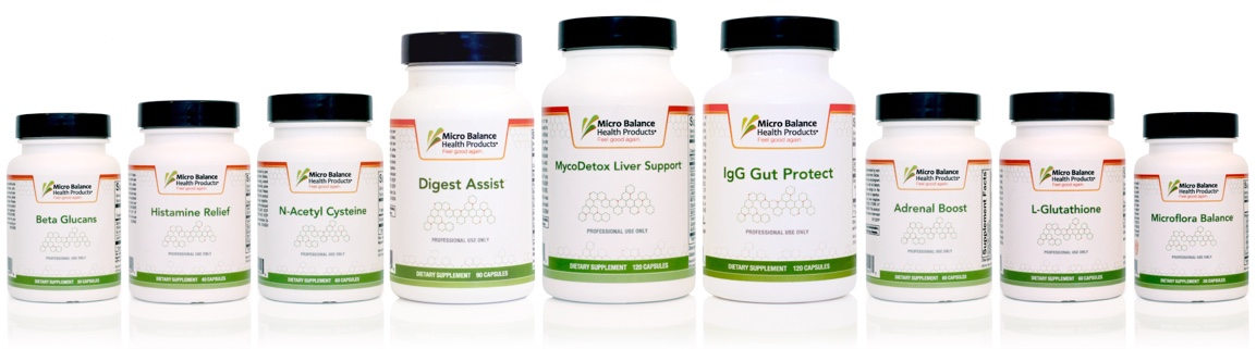 all-9-supplements-in-a-row.jpg