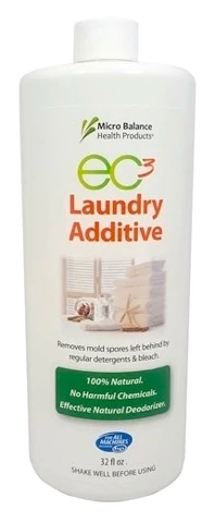 laundry-additive-thin.jpg