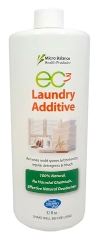 laundry-additive-thin.png