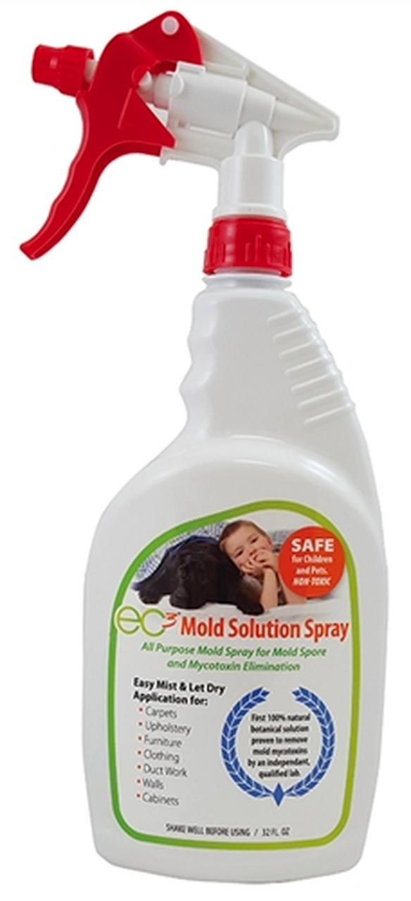 mold-spray-thin.jpg