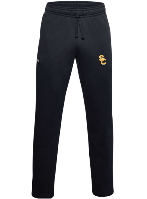 SC Sweatpants
