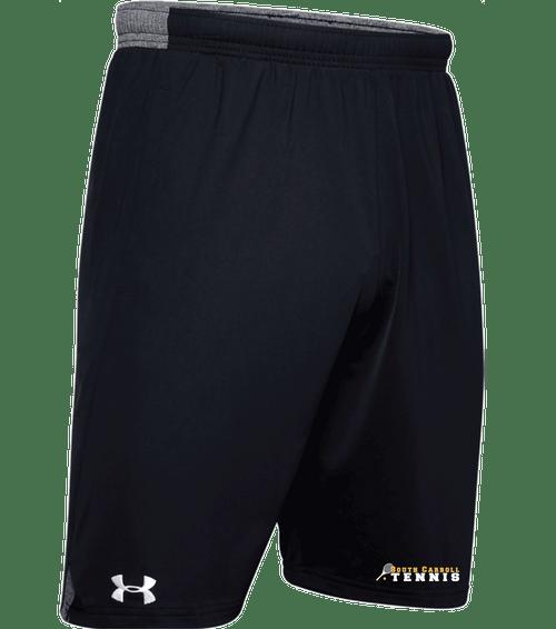 Cavaliers Tennis Shorts (M/W)