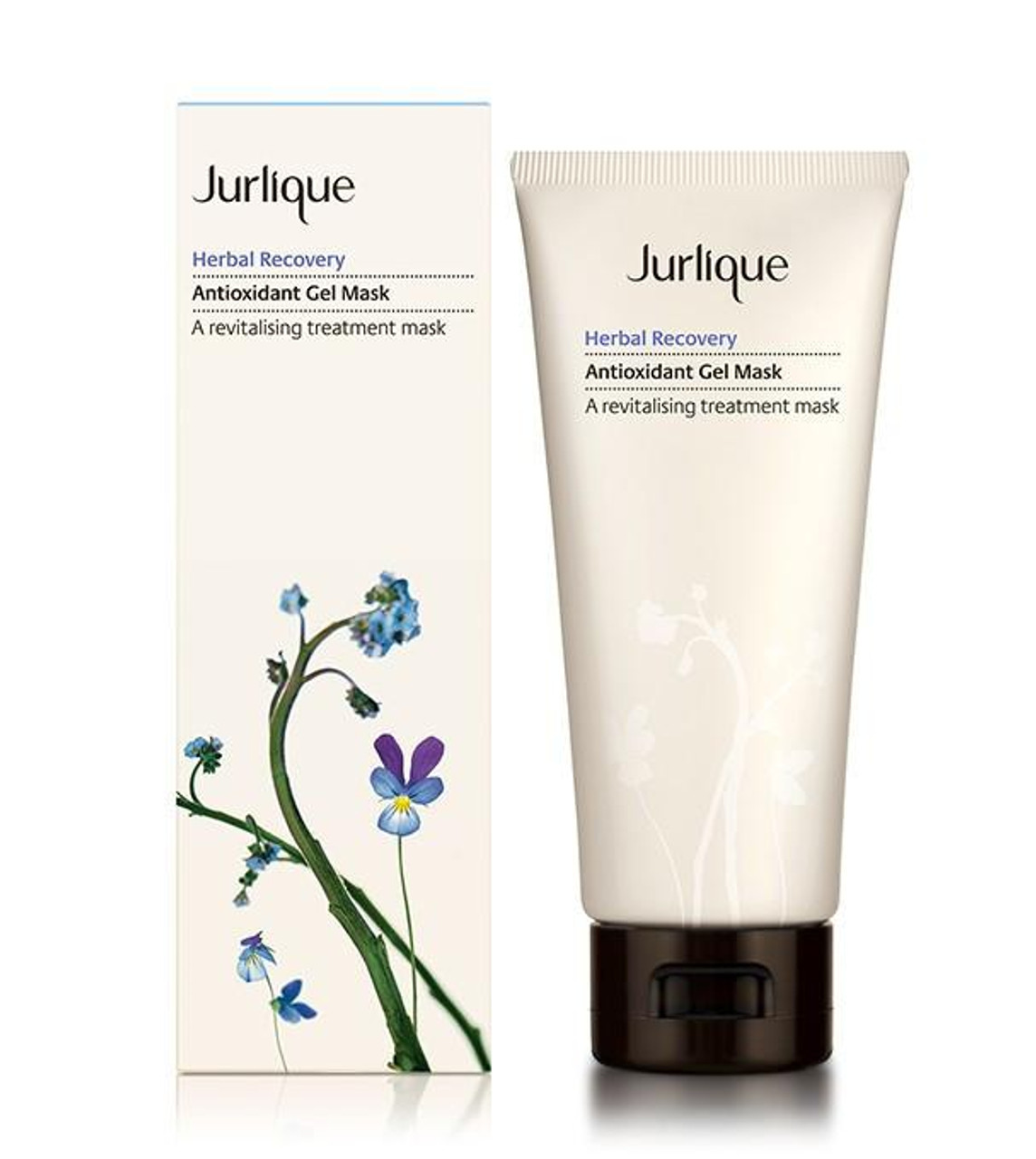 Herbal Recovery Signature Serum by jurlique #15