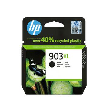 HP original 903XL black ink cartridge T6M15AE