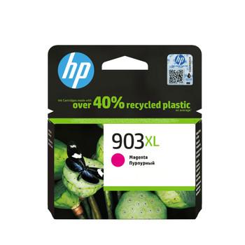 HP original 903XL magenta ink cartridge T6M07AE