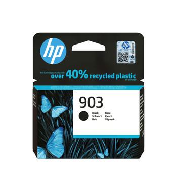 HP Original 903 Black Ink Cartridge T6L99AE