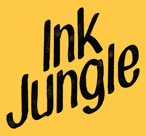 The best place to buy ink cartridges, Ink Jungle