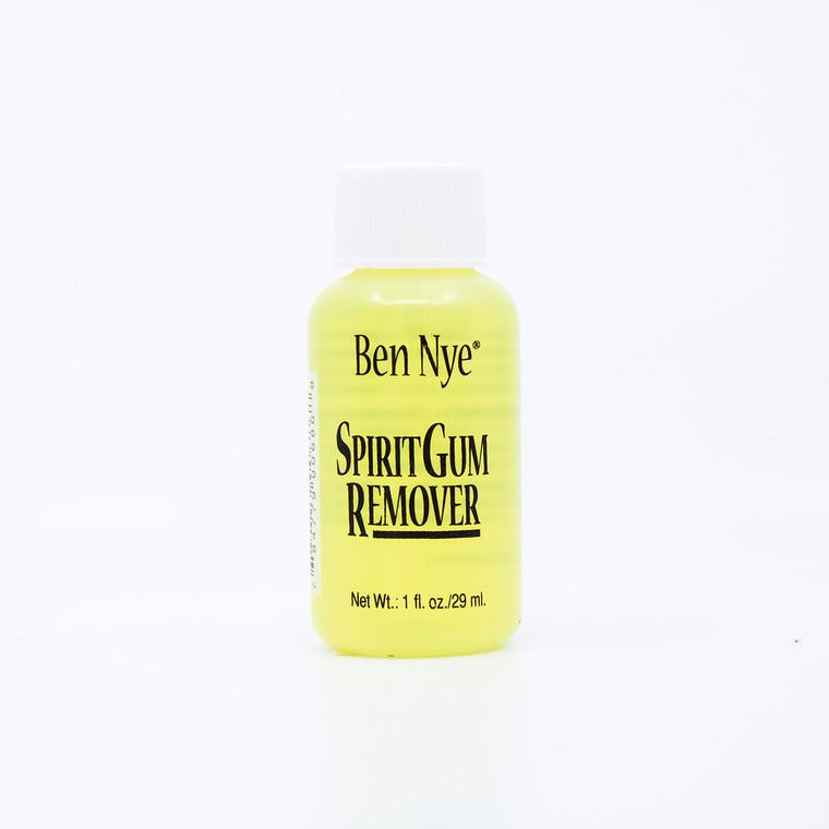 Ben Nye Spirit Gum Remover 29 ml