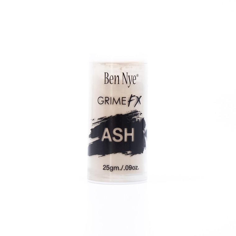 Ben Nye Grime FX Powder - Ash