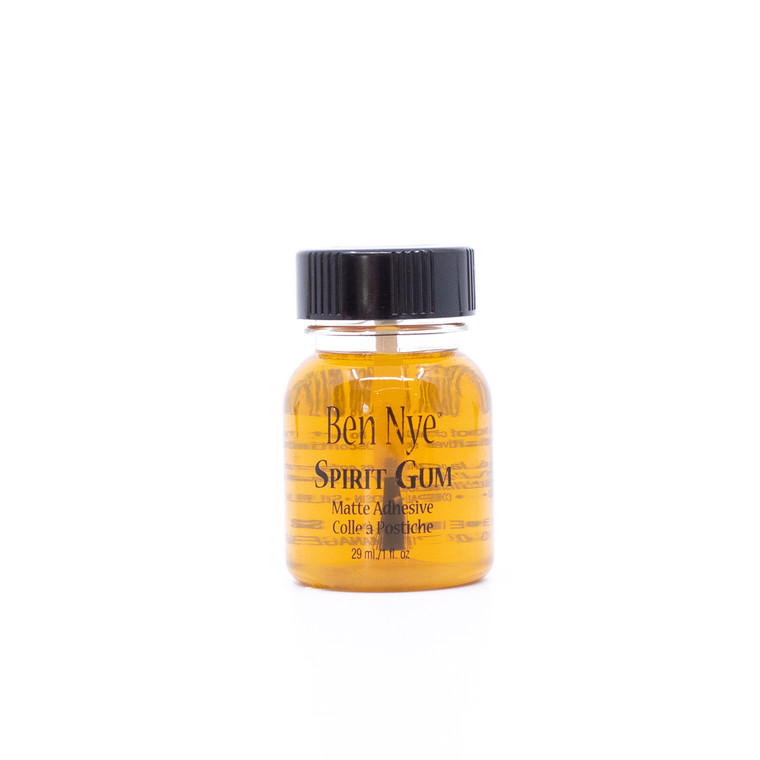 Ben Nye Spirit Gum 29 ml