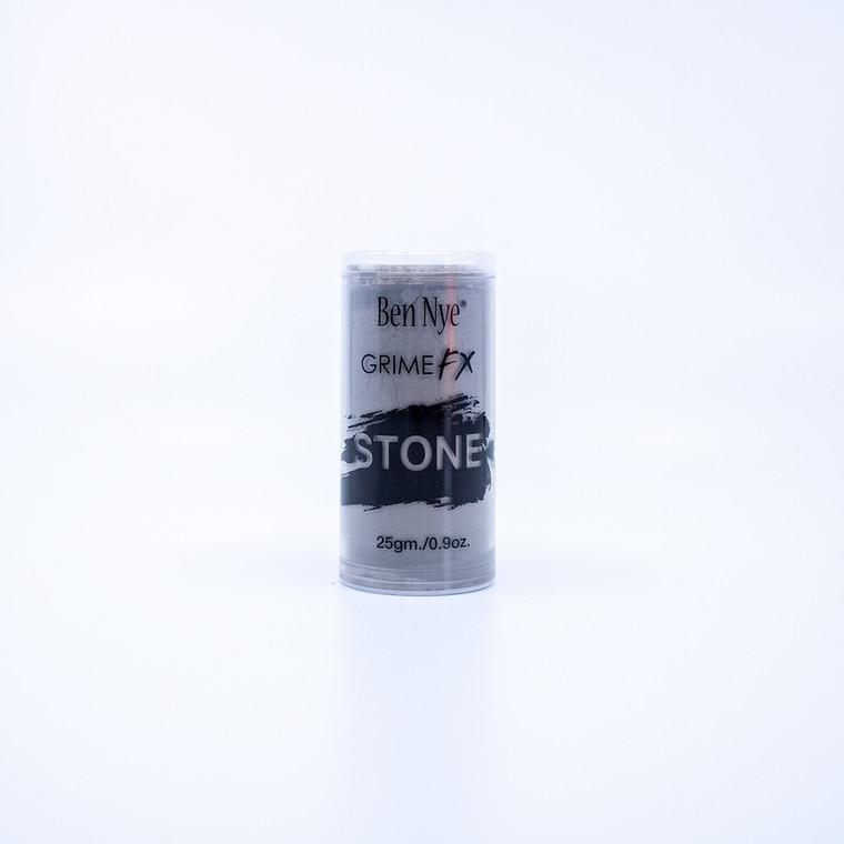 Ben Nye Grime FX Powder - Stone