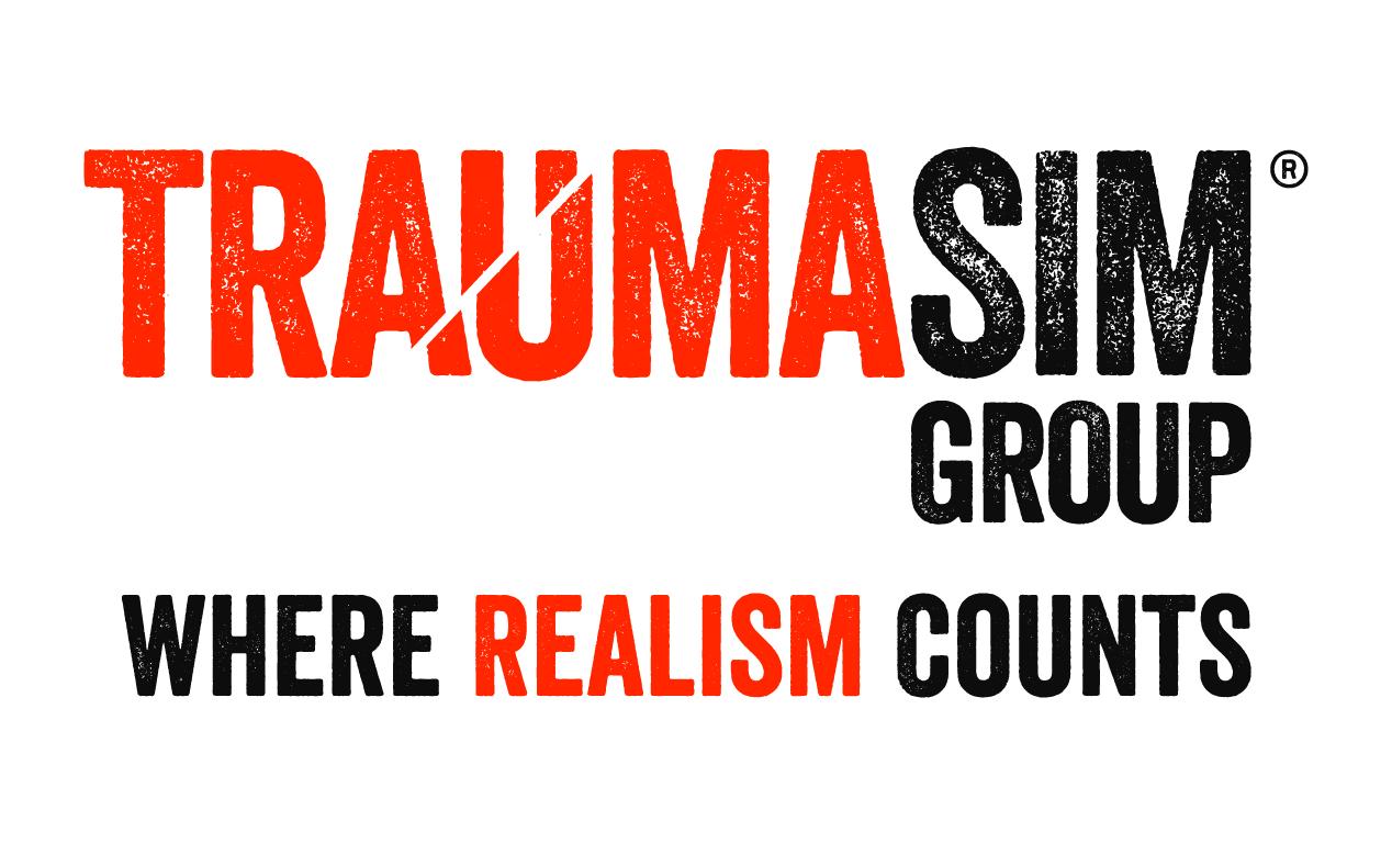 TraumaSim