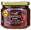 Chipotle jam was awarded a Gold medal at the 2017 Sydney Royal Fine Food Show.