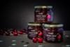 Ham Jam savoury cherry jam for Christmas