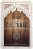 The Explanation Of Three Fundamental Principles