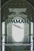 The Methodology of Ahlus-sunnah in Uniting the Ummah