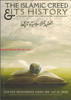 The Islamic Creed & Its History by Shaykh Muhammad al-Jami