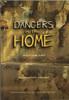 Dangers In Home