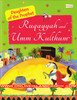 Ruquayyah and Umm Kulthum (The Daughters of the Prophet),9789351790662,