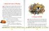365 Prophet Muhammad Stories