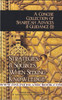 A Concise Collection of Sharee'ah Advices & Guidance (2): Strategies, & Sources When Seeking Knowledge (Volume 2),9781938117299,