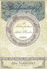 Explanation of Sharh Muqaddimah Sahih,The Introduction to Sahih Muslim,Imam Abu Zakriyyah Yahya Ibn Sharaf An-Nawawi,9781944788179