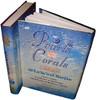 Pearls & Corals Al-Lulu Wal Marjan (2 Vol Set)