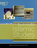 Islamic Studies Level 7 ( Weekend Learning Series)