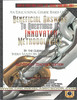 Beneficial Answers to Questions On Innovated Methodologies ,Self-Study/Teacher's Edition,9781938117626,