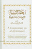 A Commentary on al-Ajrumiyyah