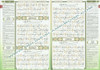 Al Quran Al Karim Maqdis Word for Word Translation Colour Coded Tajweed Arabic-English,Karya Bestari,