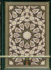 Noble Quran Arb/Eng (New Deluxe Edition)