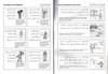Gateway To Arabic Book 6