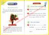 20 Hadith for Kids By Molvi Abdul Aziz,9786035002103,