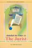 Abdullah bin Umar (R) The Jurist