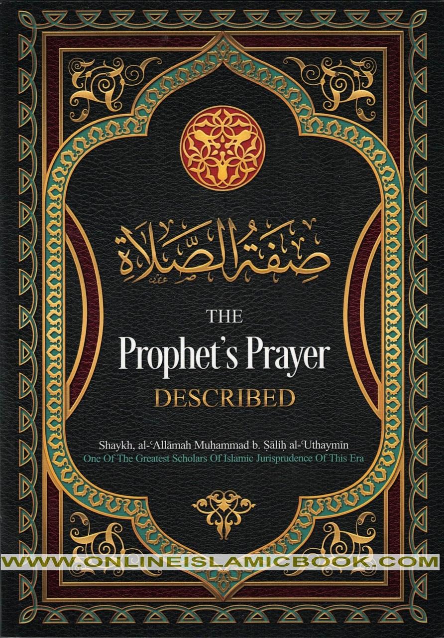 THE RITES OF ḤAJJ