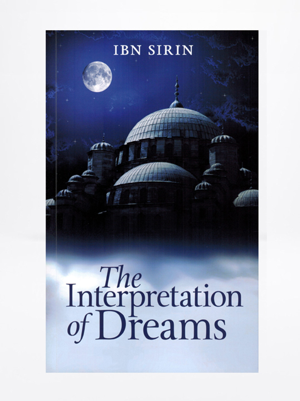 ibn sirin dream interpretation