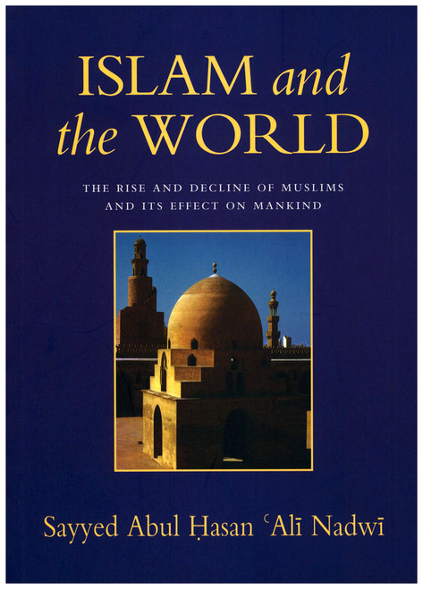 Islam and the World