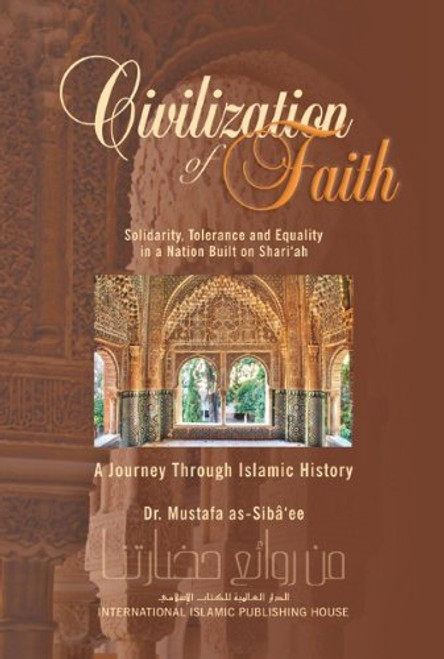 Civilization of Faith