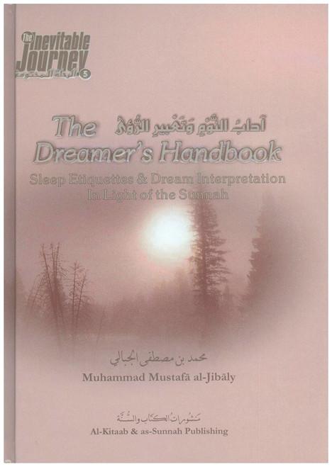 The Dreamers Handbook