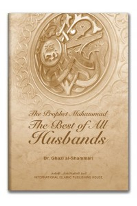 Best Of All Husbands