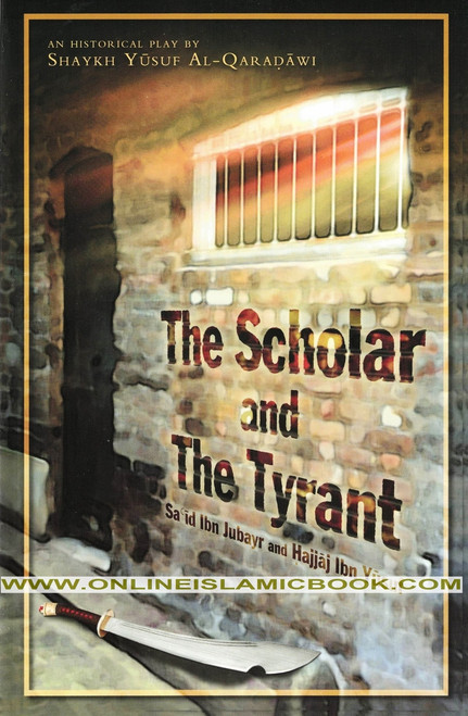 The Scholar and the Tyrant