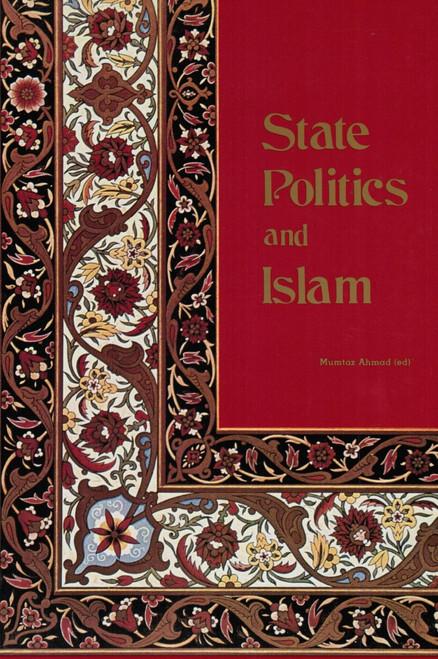 State Politics and Islam