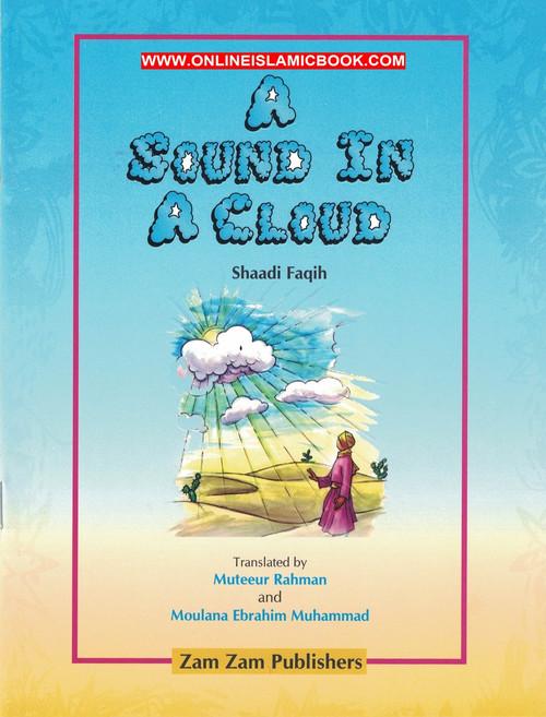 A Sound in a Cloud