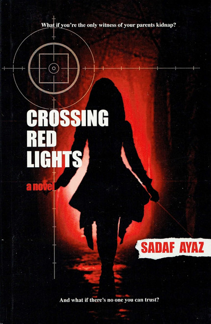 Crossing Red Lights