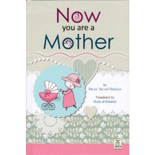 """This book has given an overview of the mother's role and touched on the basics of raising babies and small children. Whilst motherhood is one of the most rewarding of roles, it is also a very complex role that brings many trials and challenges that cannot be covered fully in a single volume.  It is a very good preparation guide for expectant/expecting mothers who are pregnant/in pregnancy as it will teach many useful practical tidbits on how to prepare and what to expect. It is also a very good parenting guide book for concerned fathers/husbands who will also have take care of their children.  It is hoped that having read this book, readers will go beyond its parameters to learn all they can about how to care for their infants. In the teachings of Islam, the voices of experience provided by our own mothers and grandmothers, and the exchange of ideas and tips with other parents, new mothers can find guidelines to follow as they embark upon the journey of motherhood. The help and advice of doctors, public health nurses and other professionals may also be added to the mother's """"support system.""""  Over and above all that, the Muslim mother can and must put her trust in Allah and seek His help and guidance."""
